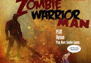 Зомби против людей 2