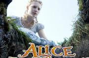 Алиса в поисках