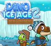 Динозавры - Ледниковый период 2