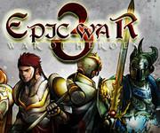 Эпическая Война 3