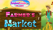 Ферма и Рынок