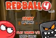 Красный шарик 4 часть 3