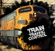 Поезда с вагонами