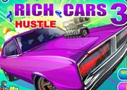 Богатые машины 3