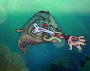 Рыб ио
