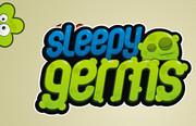 Спящие микробы