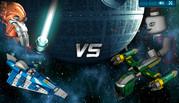 Звёздные войны: Воздушный бой