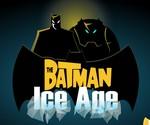 Бэтмен : Ледниковый период