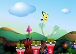 Покемон: Прогулка с Пикачу