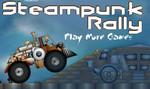 ���� Steampunk