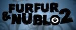 Фурфур и Нубло