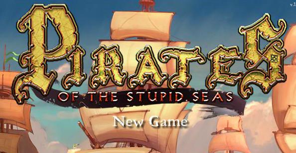 Моды на майнкрафт 1.7.10 на пиратов и корабли и замки