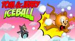 Том и Джерри: Ледяной шар