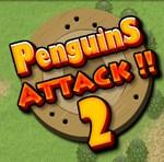 Атака Пингвинов 2