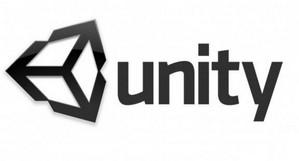 Игры Юнити 3D